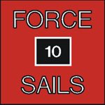 Force 10 Sails - Easton, Maryland